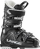 Lange RX 80W–Damen Skischuhe, Damen, RX 80 W, Schwarz, 25.5