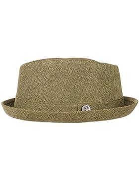Sombrero Balboa Player by Chillouts sombrero de veranosombrero de cáñamo sombrero de verano