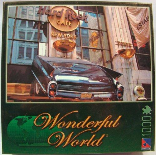 wonderful-world-1000-piece-jigsaw-puzzle-hard-rock-cafe-ny-usa-by-sure-lox