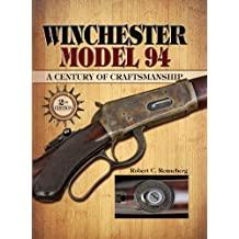 Winchester Model 94: A Century of Craftmanship