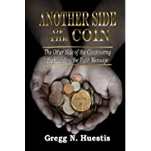 Another Side of the Coin (English Edition)