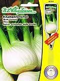 Knollenfenchel Fino (Portion inklusive Stecketikett)