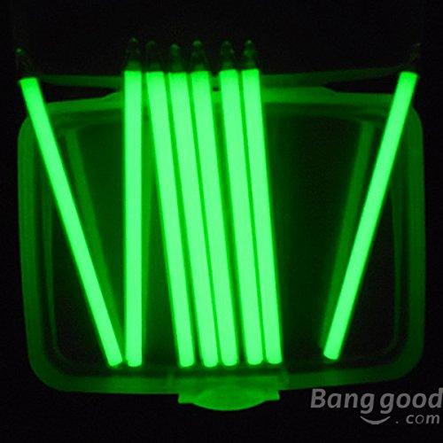 bazaar-1pcs-trit-vials-tritium-selbstleuchtende-15-jahre-5x80mm