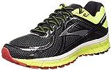 Brooks Adrenaline Gts 16, Men's Running Shoes