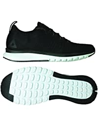 7ec08a84cb106 Amazon.fr   Reebok - Chaussures   Chaussures et Sacs