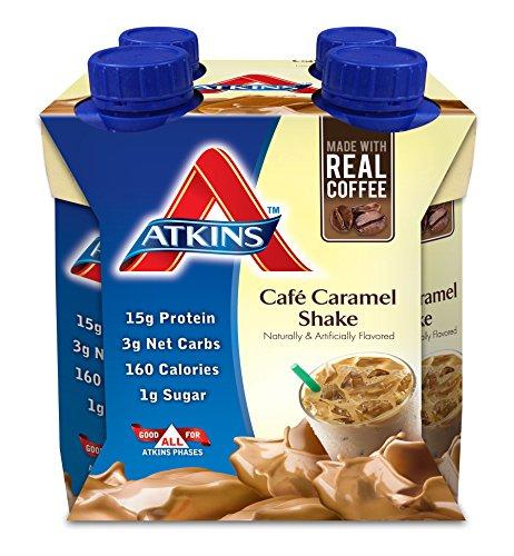 advantage-shakes-cafe-caramel-4-x-11-oz-by-atkins