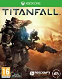 Cheapest TitanFall on Xbox One