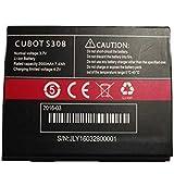 Bateria CUBOT S308, 2000 mAh Alta Calidad