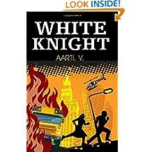 White Knight: 1