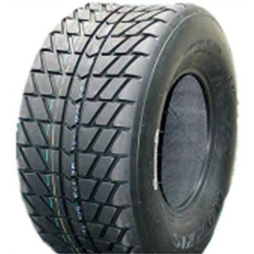 maxxis-c9273-20x1000-9-tl-50n-