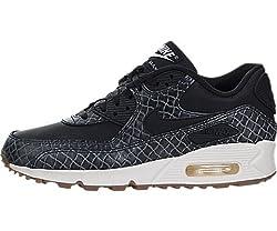 Nike Wmns Air Max 90Prem, Wmns Air Max 90Premium Women Size: 4.5 Uk