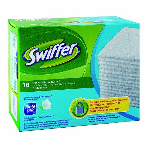swiffer-staubtucher-nachfullpack-parfumiert-18-stuck