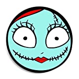 Sally Inspired 25mm Button Badge