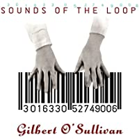 Sounds of the Loop (Deluxe Edition)