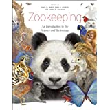 Zookeeping – An Introduction to the Science and Technology
