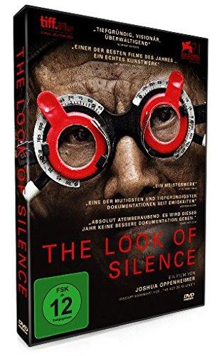 The Look of Silence (OmU)