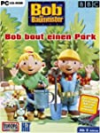 Bob der Baumeister 2 - Bob baut einen...