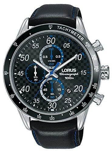 Zegarek męski Lorus Gent Sport Chronograph