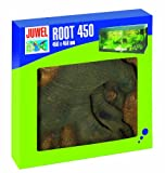 Juwel Root Background 450