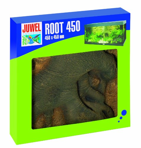 Juwel Aquarium 86907 Root 450 Rückwand