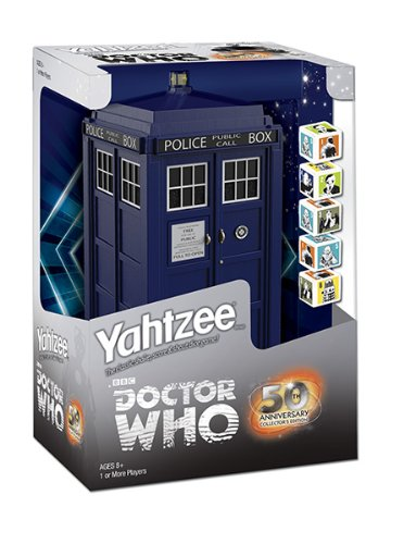 yahtzee-dr-who-edition-yahtzee-dr-who-edition