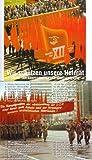 Proteggere i nostri Heimat - canzoni la lotta gruppi operai classe