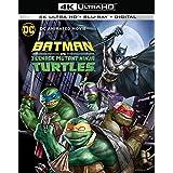 Amazon.es: Ninja - Películas: Películas y TV