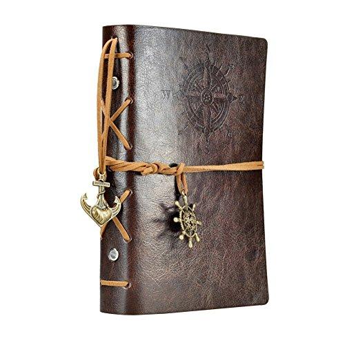 zedtom-vintage-notizbuch-reisetagebuch-notizbuch-premium-pu-leder-fur-damen-und-herren-schreibwaren-