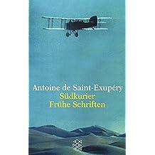 Südkurier/Frühe Schriften