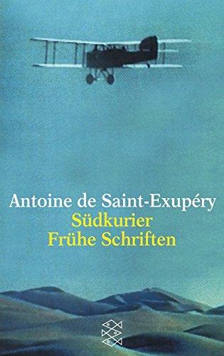 Südkurier / Frühe Schriften