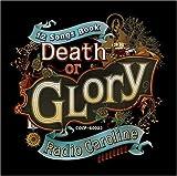 Songtexte von Radio Caroline - Death or Glory