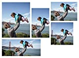 Adobe Photoshop Elements 14 (PC/Mac) Bild 4