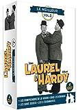 Laurel & Hardy : Le meilleur - Vol. 2