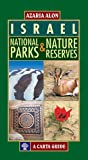 Israel: National Parks and Nature Reserves