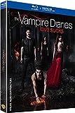 Coffret the vampire diaries, saison 5
