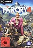 Far Cry 4 - Standard Edition [PC]
