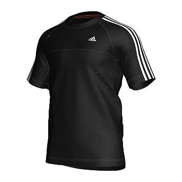 xxxl t shirt herren adidas baumwolle