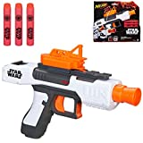 Star Wars Episode 7 Stormtrooper Blaster