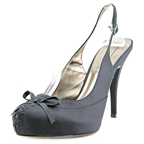 bcbg-max-azria-nataliya-women-us-75-black-slingback-heel