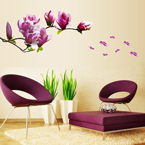 voberry-new-fashion-frais-nature-magnolia-fleur-sticker-mural-amovible-en-pvc-sticker-mural-home-dec