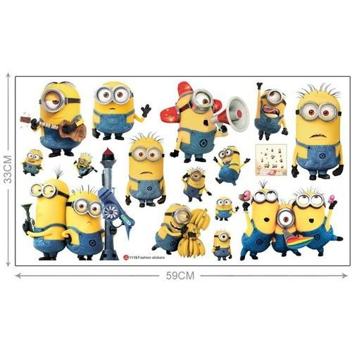 minions-despicable-me-2-movie-removable-pvc-decals-kids-wall-stickers-for-home-uk-stock