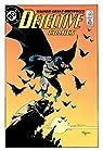 Batman The Dark Knight Detective Vol. 2 par Collectif