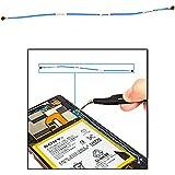 BisLinks® GPS Antenne Signal Fléchir Câble Remplacement Partie Pour Sony Xperia Z3 D6603