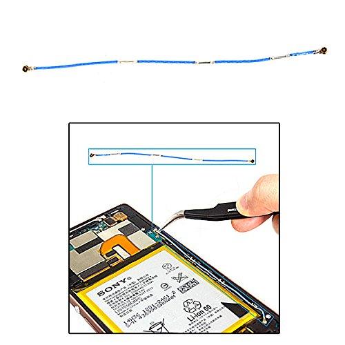 BisLinks-GPS-Antenne-Signal-Flchir-Cble-Remplacement-Partie-Pour-Sony-Xperia-Z3-D6603