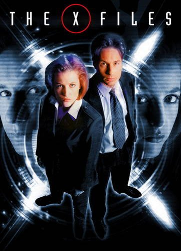 the-x-files-conspiracy-theory-the-truth-secrets-lies-x-files-the-official-collectn