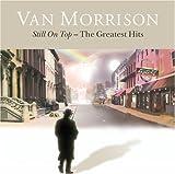 Still on Top: the Greatest Hit