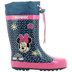 Disney Girls Kids Boots...
