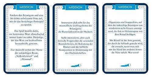 Chaoskarten-Junggesellenabschied-Spiel-JGA–Das-Original–mit-50-Missionen