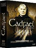 """Afficher """"Cadfaël"""""""