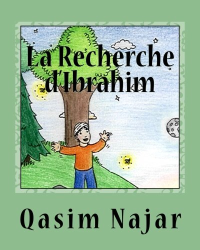 La Recherche d'Ibrahim